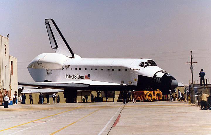 space shuttle challenger case study pdf